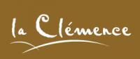 logo-laclemence